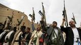 Phe nổi dậy Houthi bắn chết hai lính biên phòng Ả-rập Xê-út