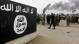 Ngoại trưởng Nga: IS sở hữu vũ khí hủy diệt hàng loạt
