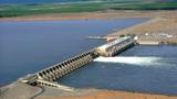 Mỹ: Nổ lớn tại đập thủy điện, nhiều người bị thương