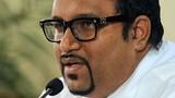 Maldives bắt Phó TT do dính tới âm mưu ám sát Tổng thống