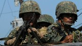 Philippines tiêu diệt 8 kẻ tình nghi phiến quân IS