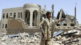 Yemen: Liên quân Ả-rập không kích, hàng chục chiến binh Houthi bỏ mạng