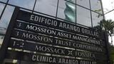 Hồ sơ Panama về các nhân vật nổi tiếng trốn thuế
