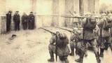 Những tội ác chiến tranh kinh hoàng trong lịch sử