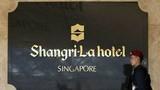 Đối thoại Shangri-La bàn về những thách thức an ninh khu vực