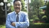 """Báo Financial Times viết về cuộc đời """"vua trà Việt Nam"""""""