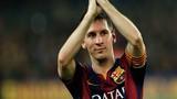 Sáu danh thủ bóng đá nổi tiếng thế giới trốn thuế