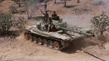 Phe nổi dậy chọc thủng vòng vây của quân đội Syria tại Aleppo?
