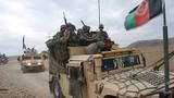 Quân đội Afghanistan diệt thủ lĩnh khét tiếng của phiến quân Taliban