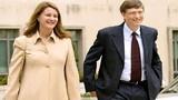 """10 nhà từ thiện """"hào phóng"""" nhất thế giới"""