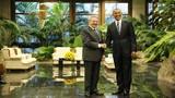 Điểm lại những dấu mốc đáng nhớ trong quan hệ Mỹ-Cuba