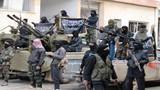 Chỉ huy khủng bố khét tiếng Mặt trận al-Nusra bỏ mạng tại Aleppo