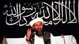 15 sự thật bất ngờ về trùm khủng bố Osama bin Laden