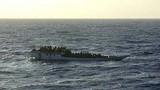 Chìm thuyền ở Indonesia, ít nhất 20 người thiệt mạng