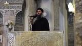Thủ lĩnh tối cao IS đã tẩu thoát khỏi thành phố Mosul?
