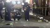 Hiện trường xả súng kinh hoàng ở Mỹ, 10 người thương vong