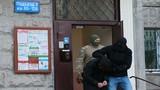Nga tóm gọn một nhóm khủng bố ở thủ đô Moscow