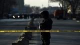 Taliban xông vào nhà riêng nghị sĩ Afghanistan, sát hại 5 người