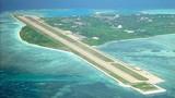 TQ triển khai trái phép chuyến bay dân dụng ra đảo Phú Lâm
