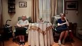 Cuộc sống của những cụ già trăm tuổi ở Tây Ban Nha