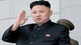 10 điều đặc biệt về đất nước Triều Tiên