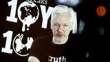 """WikiLeaks dọa tung hàng loạt """"bí mật động trời"""" trong năm 2017"""
