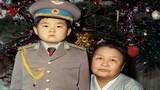 Chân dung anh trai nhà lãnh đạo Kim Jong-un