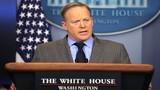 """Cuộc họp báo """"chưa từng có"""" tại Nhà Trắng"""