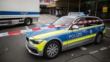 Đức đóng cửa trung tâm thương mại vì đe dọa khủng bố