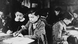 Chùm ảnh số phận người Do Thái trong Thế chiến II