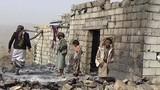 Những sự thật gây sốc về đất nước Yemen