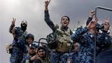 Iraq diệt 2.900 chiến binh IS ở Mosul trong 4 ngày