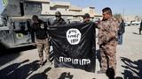 Hàng chục thủ lĩnh IS tháo chạy khỏi Tây Mosul