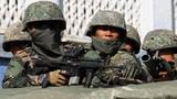 Ảnh: Quân đội Philippines sắp giải phóng toàn bộ thành phố Marawi
