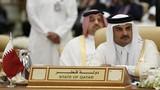 Vì sao nhiều nước Arập cắt đứt quan hệ ngoại giao với Qatar?