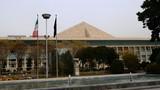Phiến quân IS tấn công khủng bố ở Tehran, 12 người chết