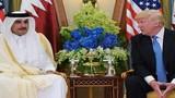 Khủng hoảng Qatar: Nga-Mỹ vào cuộc
