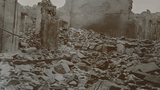 Nhìn lại thảm họa núi lửa kinh hoàng nhất thế kỷ 20