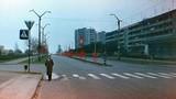 Kinh ngạc thị trấn Pripyat trước và sau thảm họa Chernobyl
