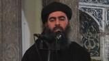 Tiết lộ mới người kế nhiệm thủ lĩnh tối cao IS al-Baghdadi