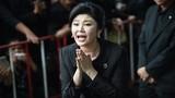 Bà Yingluck đã thực hiện 'vụ đào thoát vĩ đại' như thế nào?