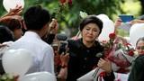 Danh tính chủ mưu vụ bà Yingluck bỏ trốn dần hé lộ