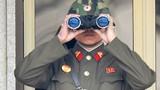 Mỹ áp thêm cấm vận với 8 ngân hàng, 26 quan chức Triều Tiên