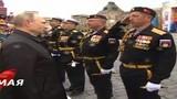 Nga mất thêm sĩ quan cao cấp tại Syria