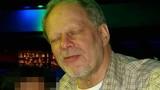 Điều ít biết về hung thủ vụ xả súng ở Las Vegas