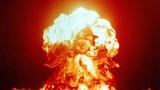 Hai triệu người sẽ chết nếu Triều Tiên tấn công hạt nhân Seoul-Tokyo?