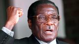 Tổng thống Zimbabwe Mugabe thách thức Đảng cầm quyền, quyết không từ chức