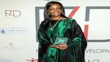 Quen sống xa hoa, bà Mugabe ra sao sau khi chồng mất chức?
