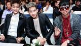 """Phát hoảng những kiểu tóc đã đi vào """"huyền thoại"""" của HKT"""