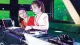 Góc khuất nghề DJ: Cạm bẫy sau ánh đèn mờ